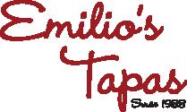 Emilio's Tapas Restaurant